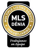 MLS Denia