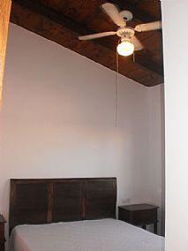 13052020124037_Dormitorio.JPG