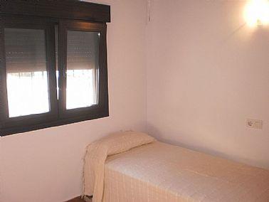 13052020124049_Dormitorio2.JPG