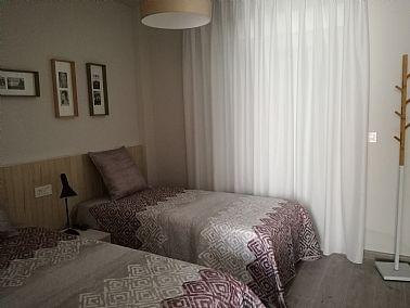 30082019114141_Dormitorio2.jpg