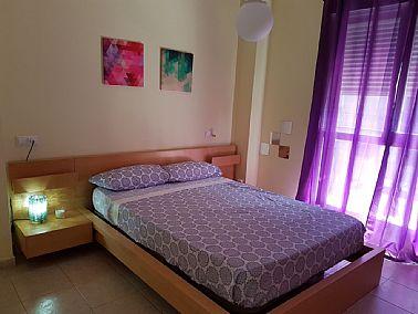 2003201911735_dormitorio.jpg