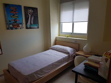 2003201911928_dormitorio2.jpg