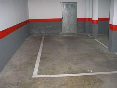 2003201911954_garaje.jpg