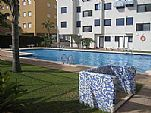 Property to buy Apartment Guardamar