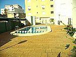Comprar Apartamento Miramar