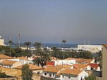 Property to buy Flat Denia