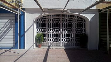 Property to buy Premises Gandia