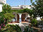 Comprar Bungalow Denia
