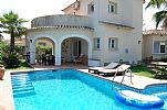 Property to buy Villa Oliva