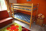 2103201411240_Dormitorio2.jpg