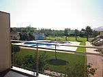 1003201513613_terraza.JPG