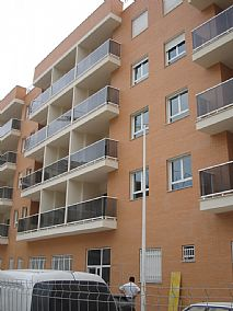 Property to buy Apartment Gandia