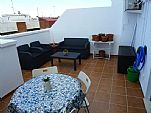 Property to buy Attic Denia