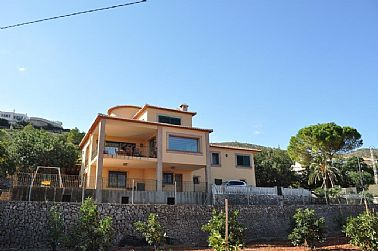 Property to buy Villa Pedreguer