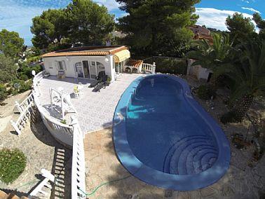 08032017111614_piscina3.jpg