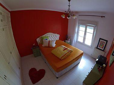 08032017111715_dormitorio.jpg