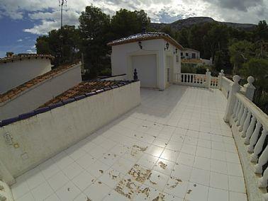 08032017111738_terraza31.jpg