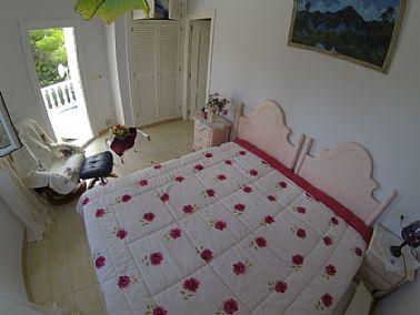 0803201711178_dormitorio51.jpg