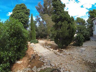 0803201711197_jardin2.jpg