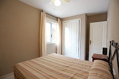 17102017121614_dormitorio.jpg