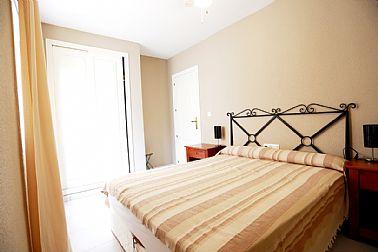 17102017121622_dormitorio1.jpg