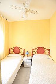 17102017121649_dormitorio2.jpg