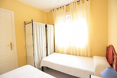 17102017121655_dormitorio21.jpg