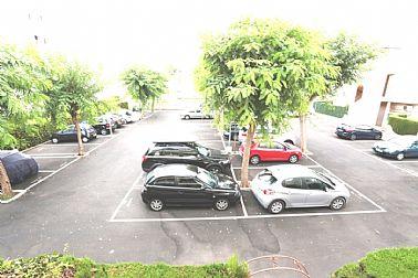 17102017121726_parking.jpg