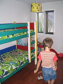 10112017114621_4_KIDS_BEDROOM.JPG