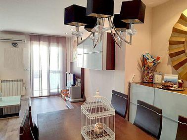 Acheter Appartement Daimuz