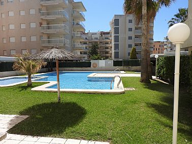 Property to buy Apartment Daimuz