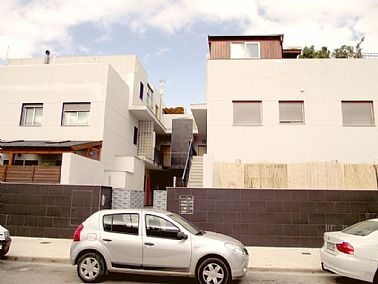 Property to buy Flat Villalonga