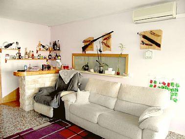 Property to buy Flat La Font D'en Carrós
