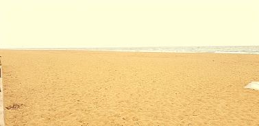 18042019104855_Playa.jpg