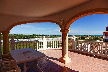 Zu Kaufen Landhaus Oliva
