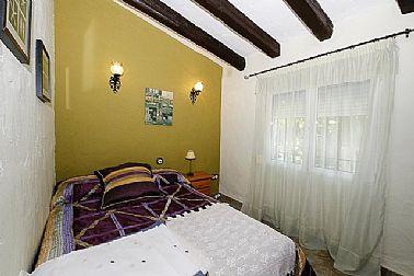 22052019134758_dormitorio21.jpg