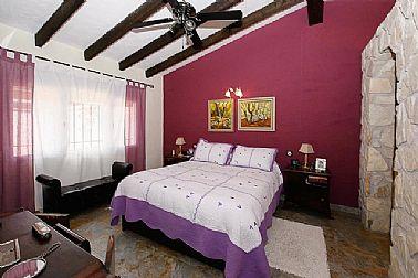 22052019134846_dormitorio4.jpg