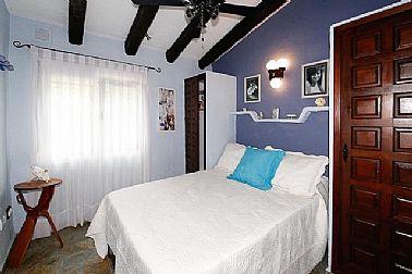 2205201913487_dormitorio3.jpg