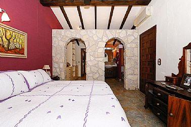 22052019134917_dormitorio41.jpg
