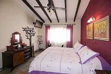 2205201913493_dormitorio43.jpg