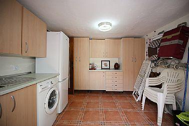 2205201913501_lavadero-cocinaverano.jpg