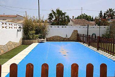 22052019135121_piscina.jpeg