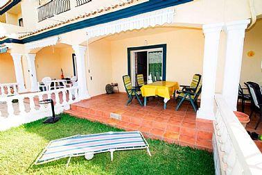 06062019123938_terraza.jpg
