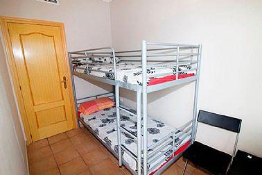06062019124213_dormitorio2.jpg