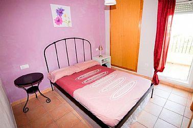 0606201912421_dormitorio.jpg