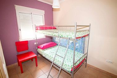 06062019124228_dormitorio3.jpg