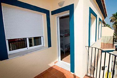 06062019124241_terrazaarriba.jpg
