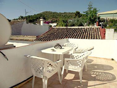 Property to buy House Oliva