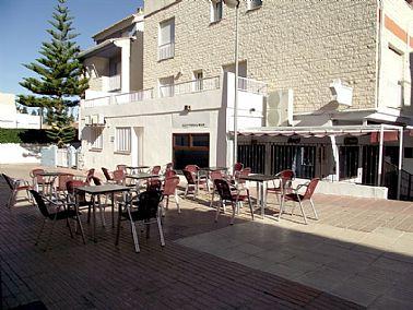 Comprar Bar - Cafetería Villalonga