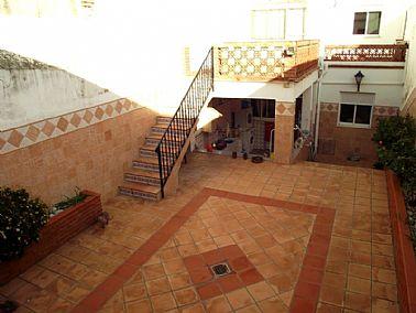 Comprar Casa Villalonga